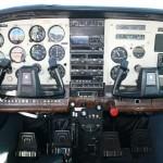 N66MJ Panel