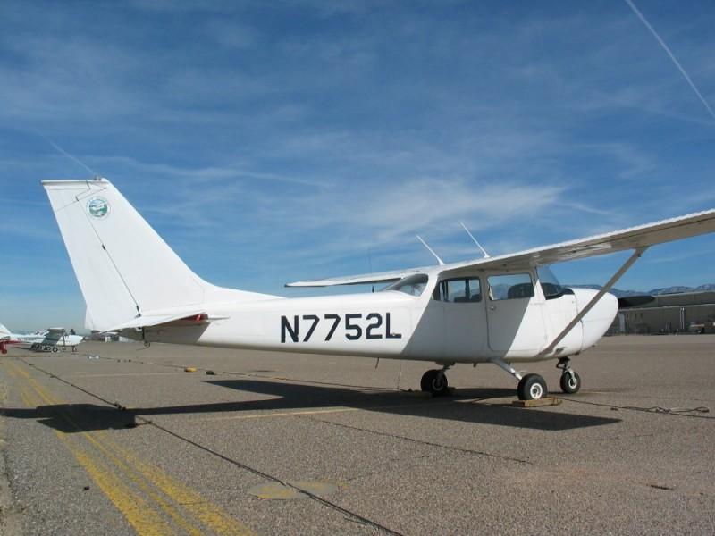 N7752L