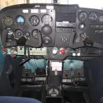 N7752L Panel