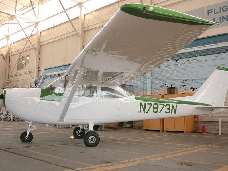 N7873N