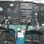 N7873N Panel