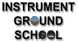 instrumentgroundschoollogo