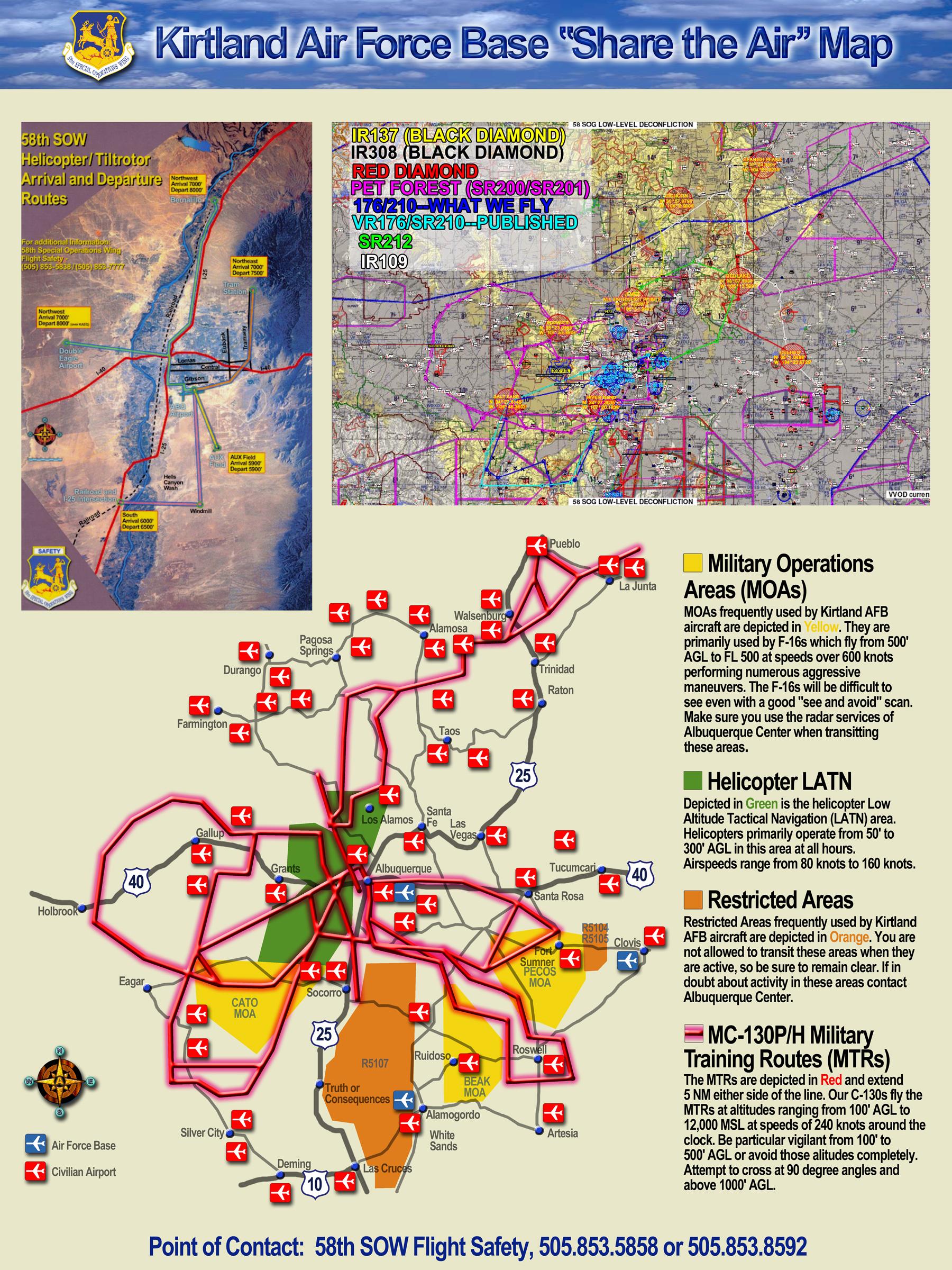 1974 Pontiac Firebird Wiring Pdf Diagram Schematic Map Of Kirtland Afb Gallery Writing Sample Ideas 1979