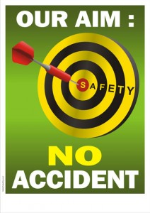 OurAimNoAccident-2