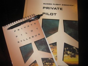 Pvt Ground texts.materials 012