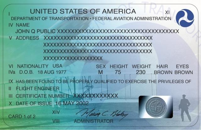 US_pilots_certificate_front