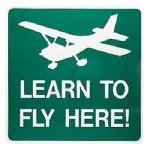 learn-to-fly